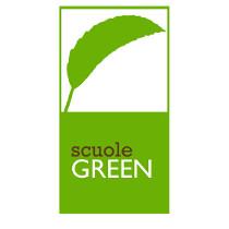Rete Scuole Green
